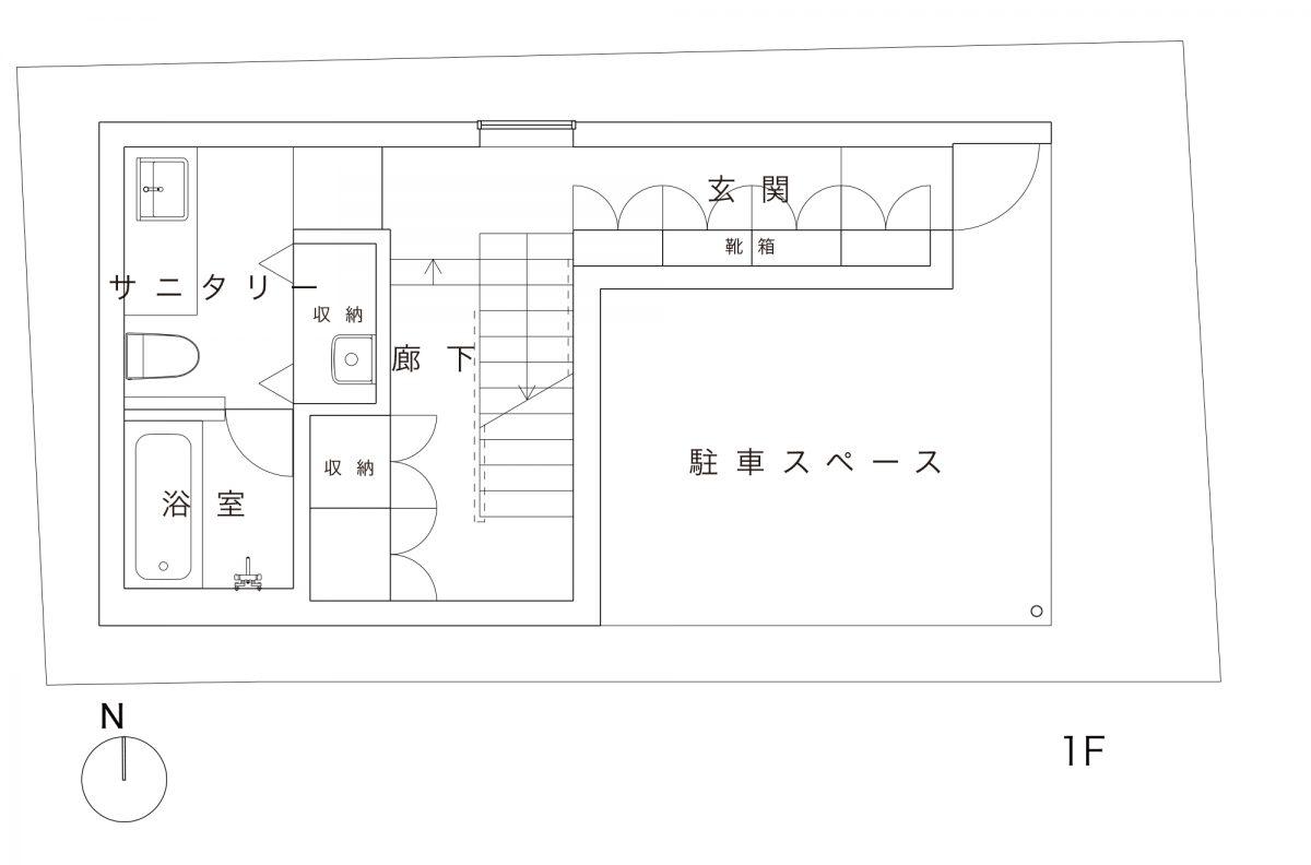plan1F
