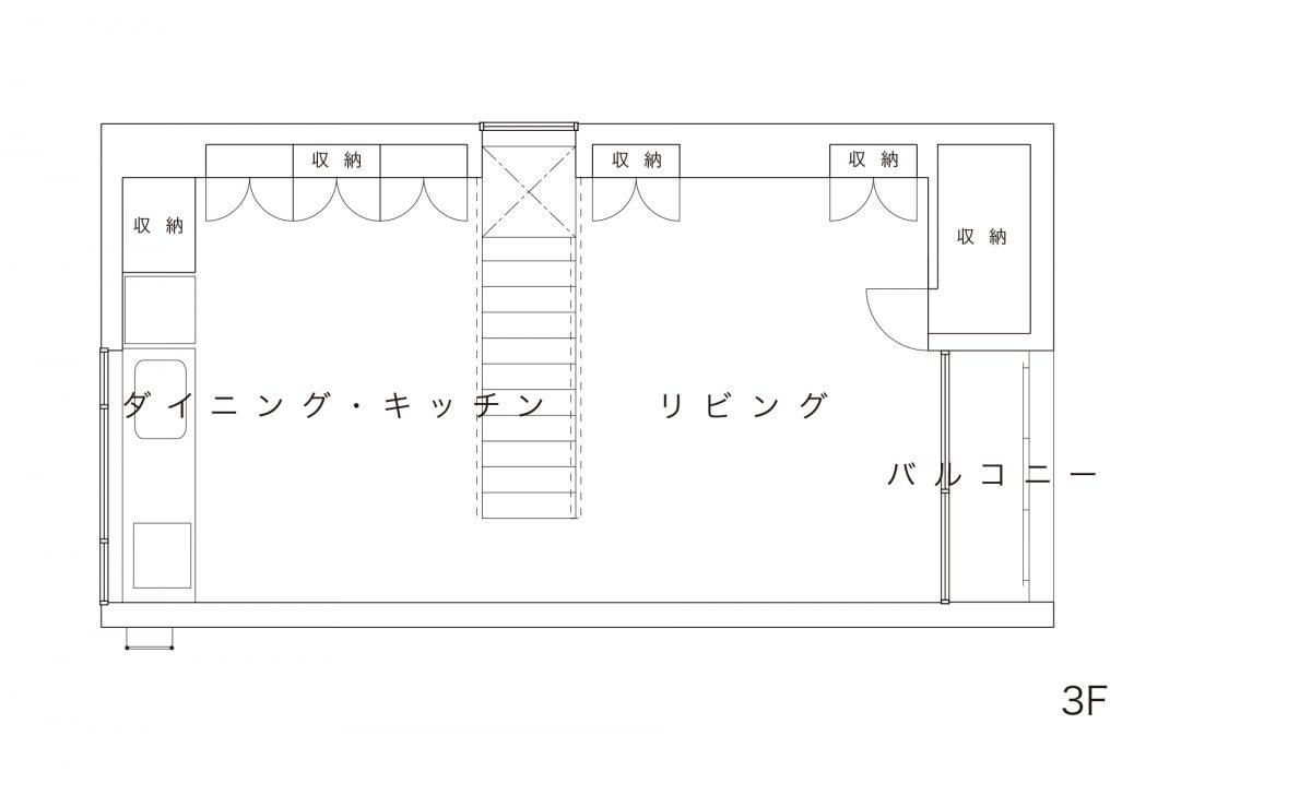 plan3F
