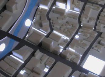 まちの活性化・都市デザイン競技