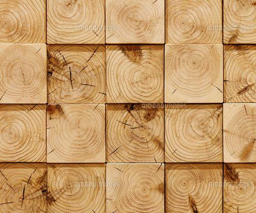 【木を活かした都市型住居の相談承ります】
